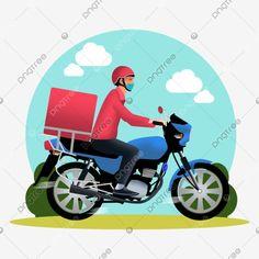Photoshop, Bike Logo, Car Backgrounds, Blue Mask, Delivery Man, Diy Scarf, Carnival Masks, Clipart Images, New Kids