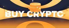Stake.com: Bitcoin Casino & Sports Betting - Crypto Gambling Football Betting Tips Accumulator, Ufc Official, Soccer Tips, Sports Betting, Crypto Currencies, Gaming, Play, Videogames, Game
