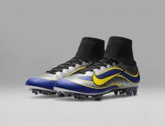 separation shoes 9bfe5 7586c Nike Mercurial Superfly heritage   Price   160 usd   Size  39 - 45   FREE  Shipping via DHL