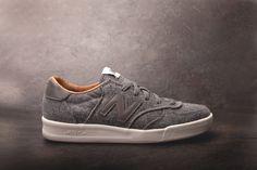 new balance 300 gris feutre