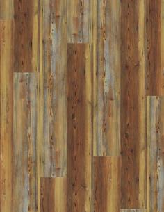 Mornington Oak Coretec Plus Enhanced Planks Pinterest