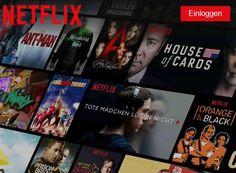 Netflix: Neue Preise in Deutschland? - https://apfeleimer.de/2017/07/netflix-neue-preise-in-deutschland - Solltet Ihr mit dem Gedanken spielen, ein Netflix-Abo abzuschließen, haben wir eine wichtige Info für Euch. Netflix schraubt anscheinend an seiner Preisgestaltung. Netflix Abo auf Pixel Je nachdem auf welchem Gerät Ihr das Abo abschließt, werden Euch aktuell unterschiedliche Preise angeboten....
