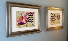 ballard-floral-paintings.jpg 600×371 pixels