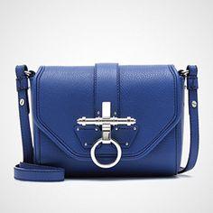 Canada Goose victoria parka sale fake - 1000+ ideas about Billige Handtaschen on Pinterest   Handtaschen ...