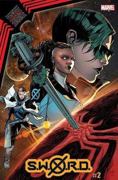 Xmen Comics, Marvel Cartoons, Comic Book Pages, Comic Books, The New Mutants, Comic Book Collection, Mundo Comic, Fantasy Comics, Comic Store