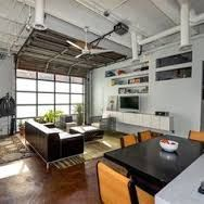 Wonderful Image Result For Single Garage Conversion Into Hobby Room Design Inspirations