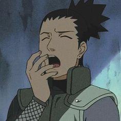 Naruto Shippuden Sasuke, Naruto Kakashi, Anime Naruto, Otaku Anime, Fan Art Naruto, Boruto, Shikatema, Shikadai, Shikamaru Wallpaper