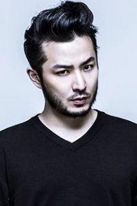 kim jin-tae