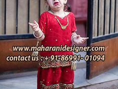 #MAHARANIDESIGNERBOUTIQUE is offering you #Designer #Beautiful #Bridalwear #Anarkalisuit with #Heavyhandwork #threadwork or #machinework  *BOOK FAST.........* *Full Stock Ready ALL SIZES ARE AVAILABLE  FOLLOW US ON PINTEREST >> https://in.pinterest.com/MaharaniDB/pins/  � CALL US : + 91 - 86991- 01094 or Whatsapp � WEBSITE: http://maharanidesigner.com/ #kurtis #girl #woman #soft #georgette #export #floral #readymade #garments #textile #apparel #cloths #salwarsuits #salwarkameezmalaysia