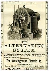 Pictures of Nikola Tesla Inventions - Safer Browser Yahoo Bildesøkresultater George Westinghouse, Westinghouse Electric, Tesla Electricity, Nikola Tesla Inventions, Tesla Patents, Electric Co, Electrical Supplies, Self Help, Coding