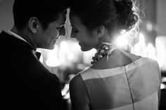 Kate Spade Wedding Editorial Photoshoot   Philippines Wedding Blog