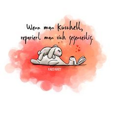Gefällt 443 Mal 5 Kommentare André Knoche 乀_(ツ)_/ ( auf Ins Motivational Tattoos, Motivational Memes, Motivational Wallpaper, Happy B Day, Happy Weekend, Couple Quotes, Love Quotes, Hugs And Cuddles, Different Quotes