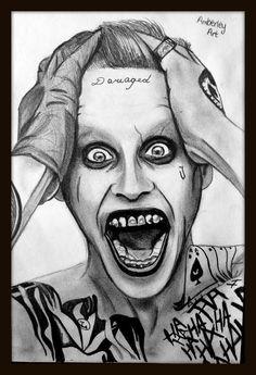 """Képtalálat a következőre: """"joker draw"""" – Drawing 2020 Joker Drawing Easy, Joker Drawings, Easy Drawings, Joker Kunst, Joker Art, Deck Of Cards, Card Deck, Halloween Face Makeup, Comic Books"""