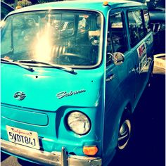 :) turquoise  #YorkshireLinen  #Dreamduvetcover