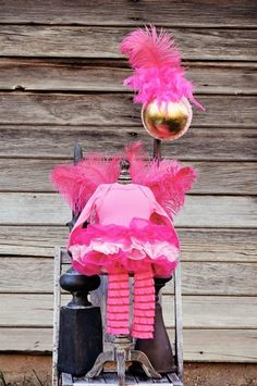 Beautiful Boutique Halloween Costumes - 9 Costumes To Choose From on sale now!   Very Jane JUST ORDERED!!! Mackenzie will be little pink flamingo girl this Halloween!