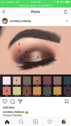 Subculture Abh Beauty Makeup In 2019 Beauty Makeup Hair Subculture Abh Beauty Makeup In 2019 Beauty Makeup Hair Subculture Abh Beauty Makeup In 2019 Beauty Makeup Hair<br> Pale Makeup, Makeup For Green Eyes, Skin Makeup, Eyeshadow Makeup, Makeup Inspo, Makeup Inspiration, Makeup Tips, Beauty Makeup, Subculture Palette Looks