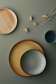 The color trends for 2020 are revealed and the main source for inspiration is nature. Jotun Lady, Trendy Colors, Architectural Digest, Interior Paint, Interior Shop, Interior Ideas, Color Trends, Color Inspiration, Color Schemes