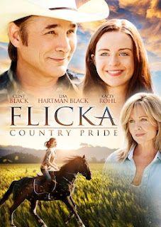 Flicka movie