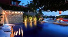 Booking.com: Insolito Boutique Hotel & Spa , Búzios, Brasil - 46 Comentários de Clientes . Reserve agora o seu hotel!
