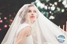 By Kristen Klein for Bridal Guide  Every year, the editors of Bridal Guide review thousands of wedding photos to find the best of the best — the photos that move us, inspire us, make us laugh or ma...