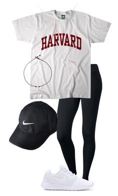 14 sporty outfits for teens to wear to school asap lazy outfits, cute fall outfits Tumblr Outfits, Dope Outfits, Sport Outfits, Grunge Outfits, Cute Outfits With Leggings, Sporty Summer Outfits, Cute Athletic Outfits, Athletic Shoes, White Girl Outfits