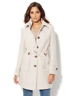 48 Best Trend We Love  Trench Coats images  095de86e0