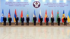 Bakytzhan Sagintayev participates in the meeting of Council of CIS Heads of Government in Tashkent  Today, the Prime Minister of the Republic of Kazakhstan, Bakytzhan Sagintayev took part in the meeting of the Council of Heads of Government of the Commonwealth of Independent States in Tashkent.  http://s.pm.kz/Bh7X