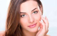 Quale olio di bellezza è più adatto a te? [TEST] | Tanta Salute