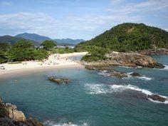 Praia-do-Meio-Trindade-RJ-Paraty