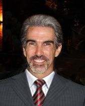 Guy Penrod to join Inspirations