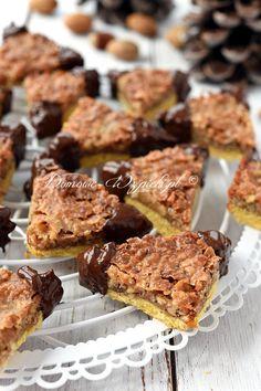 Muffins Sans Gluten, Cookies Sans Gluten, Gluten Free Chocolate Cookies, Dessert Sans Gluten, Easy Gluten Free Desserts, Soft Chocolate Chip Cookies, Oreo Desserts, Pudding Desserts, Dessert Simple