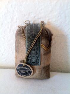 Vintage PAckage