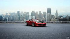 Checkout my tuning #Ferrari 458Italia 2011 at 3DTuning #3dtuning #tuning