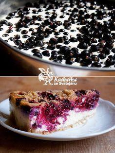 Refreshing Drinks, Bon Appetit, Food Hacks, Sweet Recipes, Tiramisu, Ricotta, Foodies, Muffins, Cheesecake