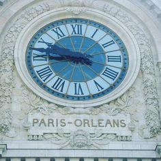 This famous clock of the Musee d' Orsay. paris #parisjetaime #parisian #igersparis #PrayForParis #travel #disneylandparis #iloveparis #parismonamour #instaparis #topparisphoto #parismaville #lorealparis #parisien #parisphoto #parisianlife #parisfashion #parisbynight #vogueparis #saintlaurentparis #parisianstyle #loveparis #visitparis #ParisFrance #pariscartepostale #parissaintgermain #iloveparis #parislife