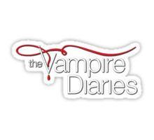 Anime y vampiros: Una larga y fructfera relacin