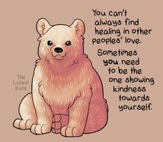 It's Your Weirdness that Makes You Wonderful: A Self-Acceptance Prompt Journal (Artist Journal with Cute Animals for Anxiety Relief) Inspirational Animal Quotes, Cute Animal Quotes, Cute Quotes, Cute Animals, Motivational Quotes, Happy Thoughts, Positive Thoughts, Positive Quotes, Online Comics