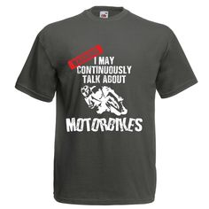 Excited to share the latest addition to my #etsy shop: Motocross Funny Motorbike Road Racing Dirt Bike Biking T-Shirt Off-Road Shirt Top Moto Shirt Tank Motorcycle https://etsy.me/2IriRP9 #clothing #shirt #motorbike #motocross #mx #bike #tshirt #top #tank