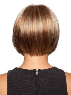 chic medium fine hair styles 2