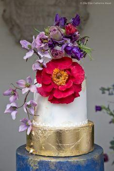 Zita-Elze_Catherine-Mead-Photography_Cakes by Krishanthi Low-Res-046_wm