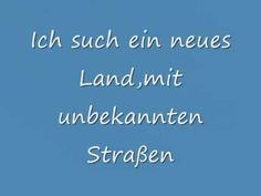 Peter Fox - Haus am See Lyrics .wmv - YouTube