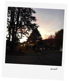 Photography   sunset   travel   bright, victoria