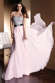Or this one for Formal? :)