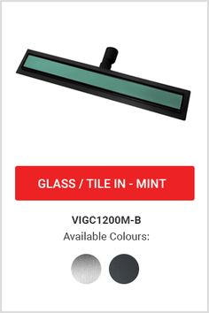 Vici Brands is your number one supplier of all bathroom accessories and products that will revolutionise any bathroom in your home. Our services are Ideal for anyone renovating, building a new bathroom or simply looking to install or gain a more contemporary look and feel.  Our high-quality material which is fashionable, functional and water saving, will turn your old boring bathroom into a modern and magnificent environment. We supply our products to plumbing merchants and retail stores. Retail Stores, Save Water, Bathroom Accessories, Contemporary, Modern, Plumbing, Gain, Environment, Colours