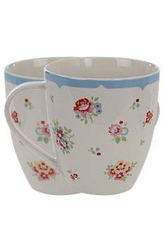 mugs love-ditsy-prints