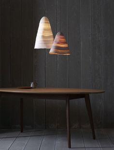 Furniture by Pinch - 芦熙霖 - 芦笛的都市狂想曲