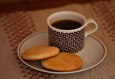 Bread Baking, Biscuits, Rolls, Snacks, Tableware, Recipes, Fall Styles, Food, Baking