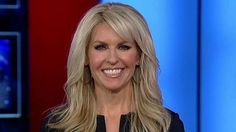 Monica Crowley: What happened to me was a political hit job | On Air Videos | Fox News