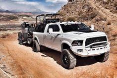 Best Diesel Trucks >> 511 Best Diesel Trucks Images In 2013 Diesel Trucks Trucks Diesel