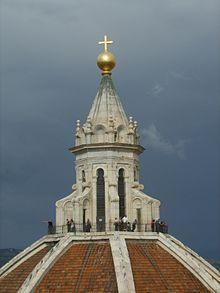 Filippo Brunelleschi - Wikipedia